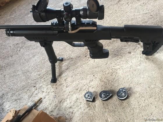 satılık kral-np-01  4.5mm