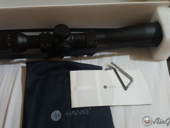 hawke 6-24x44 yatagun dampa