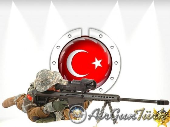 keskin-nisanci-turk