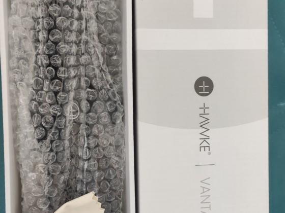 Hawke Vantage 4 x 32 Mildot