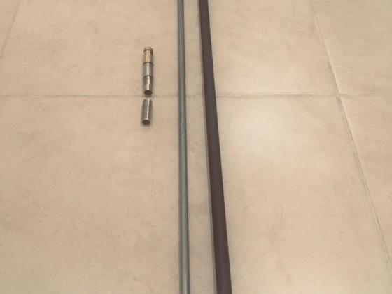 70cm Stx 6.35