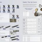 Hawke Global Katalog