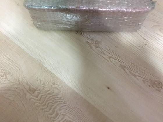 Black&Decker avuçiçi taşlama KG8215