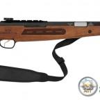 Dominator-200W-Carbine-Kayis
