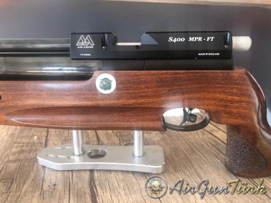 AİR ARMS S400 MPR