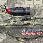Satış Albümü Air Arms S510 2