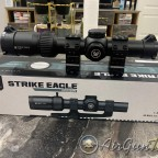 Vortex Strike Eagle 1-8x24 BDC3 Moa Reticle