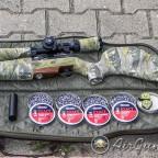 Satış Albümü Air Arms S510 7