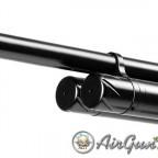 AirArms S510 TC Xtra Fac
