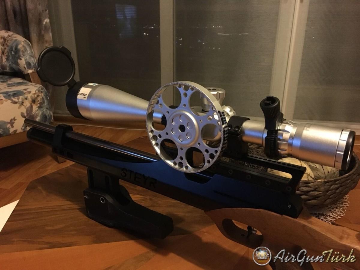 FalconT50silver