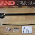 Hatsan PCP Pompa-1