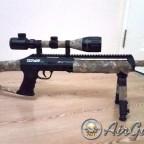 ASG TAC45