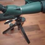 Hawke Vantage 20-60x60 Spotting Scope Gözlem Dürbünü Garantili