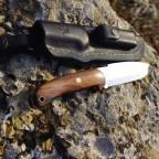 Mesai arkadaşım için yaptığım bıçak(maxilla)