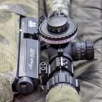 Satış Albümü Air Arms S510 4