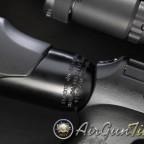 FXairguns Revolution