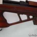 Air arms s410 xtra fac