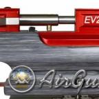 AirArms EV2