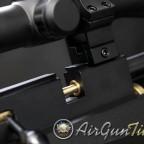 FXairguns T12