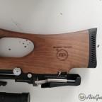 Kral Breaker W 5.5mm (regülatörlü)