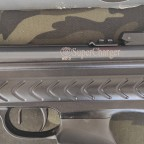 Hatsan Mod 25 Super Charger 5.5mm