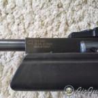 Hatsan Mod 125 Sniper Vortex 6.35