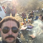 Ankara Pars grubu 26.11.2017 buluşması