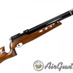 AirArms MPR-FT