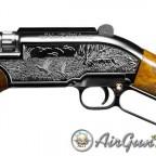 Sumatra 2500 Carbin ADJ