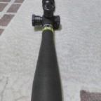 BSA 8-32x44