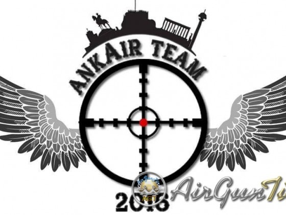 AnkAirTeam